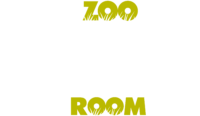ZooLoos Powder Room logo